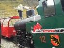 Turnfahrt Rothorn 2015