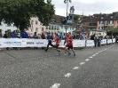 2018-aargau-marathon_1