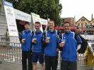 2018-aargau-marathon_3