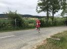 2018-aargau-marathon_5