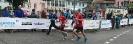 2018-aargau-marathon_7