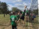 kreisspieltag-aktive-2018_26