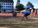 pfingstwettkampf-2018_4