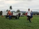 strohballen-rennen-2018_1