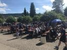 ETF-Aarau-2019_7