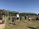 Kreisspieltag-Villnachern-2019_11