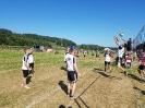 Kreisspieltag-Villnachern-2019_8