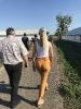 Turnfahrt-2019-Ungarn_37