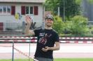 Vereinscup-Lupfig_10