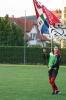 Vereinscup-Lupfig_164