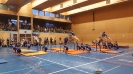 Vereinscup-Lupfig_36