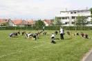 Vereinscup-Lupfig_56
