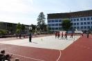 Vereinscup-Lupfig_60