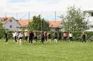 Vereinscup-Lupfig_63